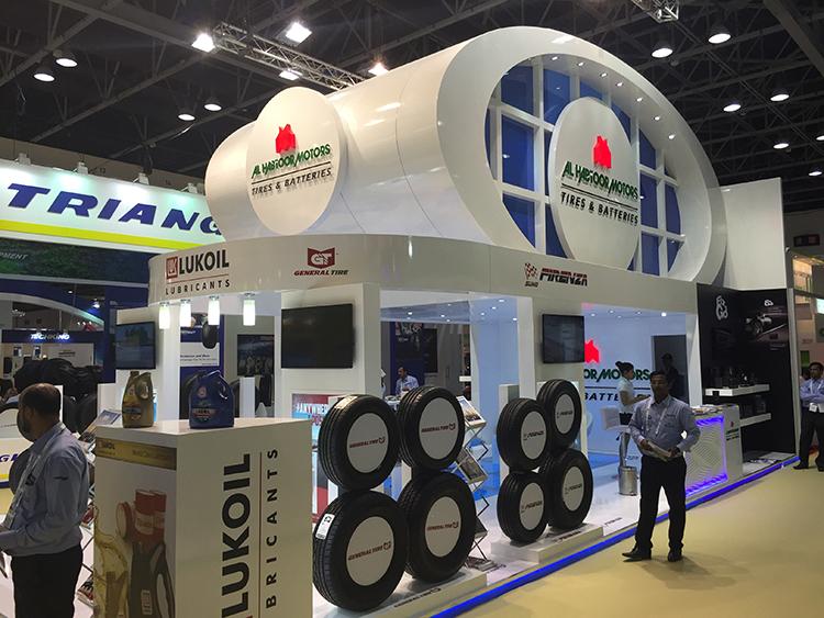standbuilding company in dubai