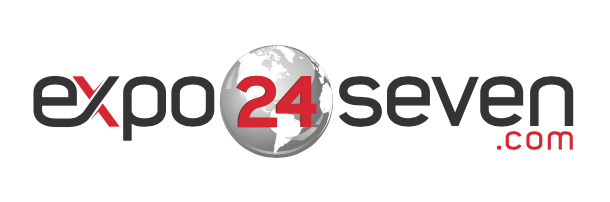 Logo expo24seven