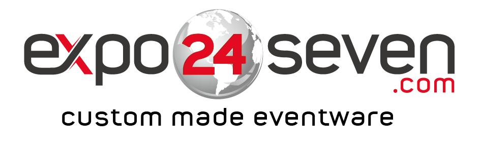 expo24seven logo